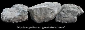 stones2 by margarita-morrigan