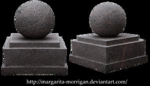 sculpture by margarita-morrigan