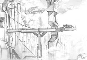 Skycity by Flashkirby-99