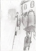 Rainyweather by Flashkirby-99