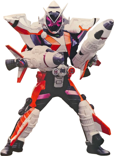 Kamen Rider Zi O Kabuto Armor Kiva Armor Blade Armor