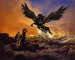 the summoning by enkrat