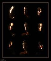 Light Theater by blackFirefly