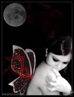 Fairy by lastTrip69