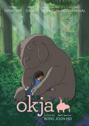 okja-FINAL by semibuddha