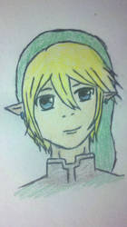 Link by moonprincess56723