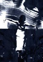 Banshee by B-trndl