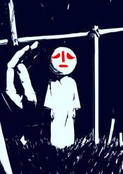 Gatekeeper by B-trndl
