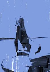 Siren by B-trndl