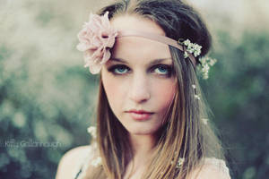 fairy. by kittysyellowjacket