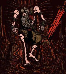Sons of Muspell by DougDougmann