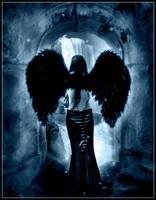 Dark Shine by YourSweetAgony
