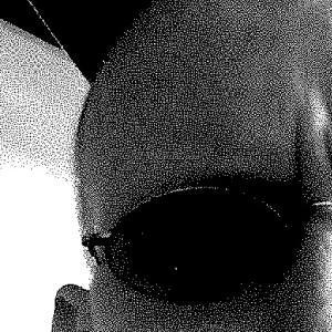 VictoriaMuon's Profile Picture