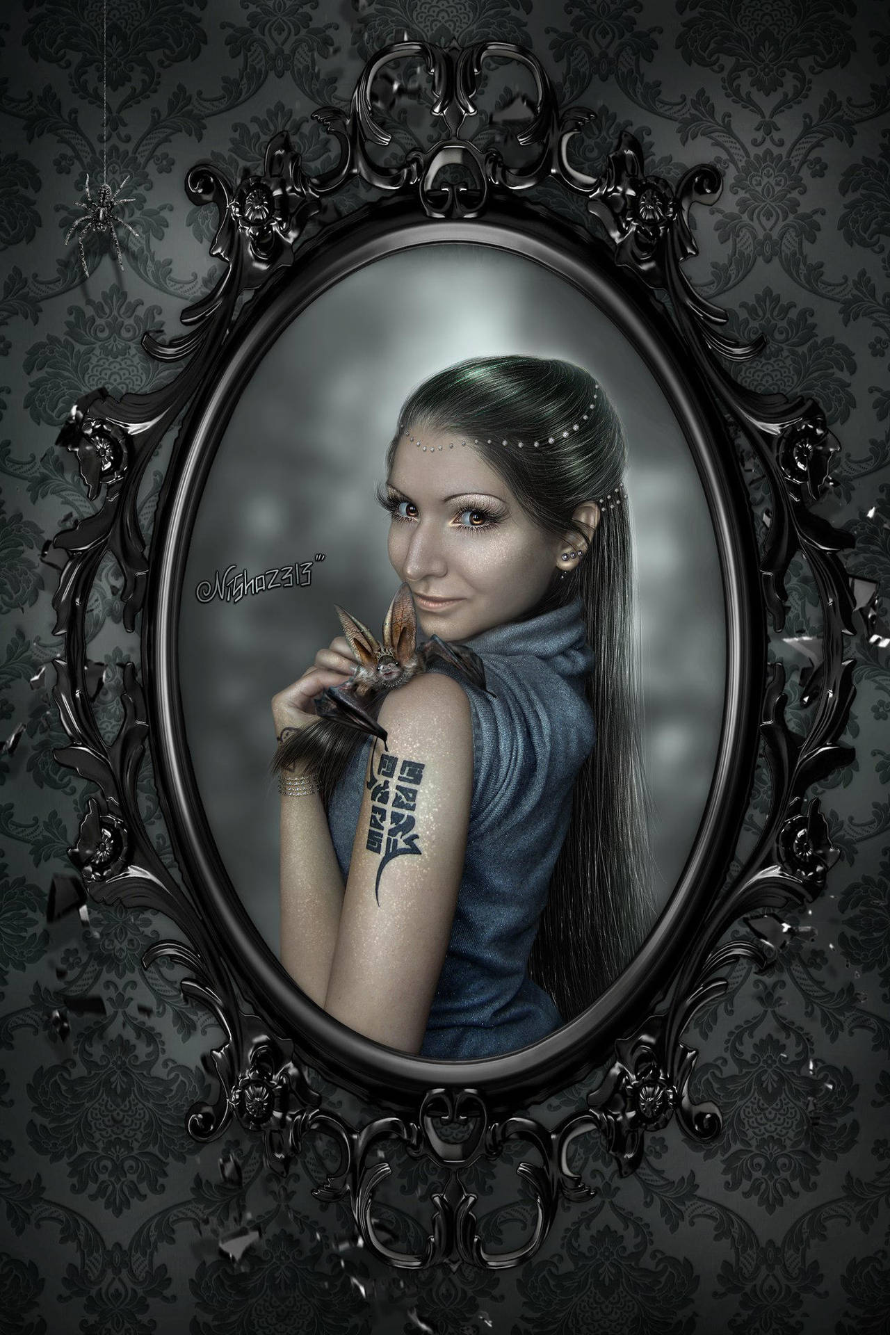 Nisha2313's Profile Picture