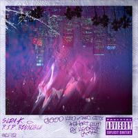Kendrick Lamar - Good Kid MAAD City by RenOfSwagzareth