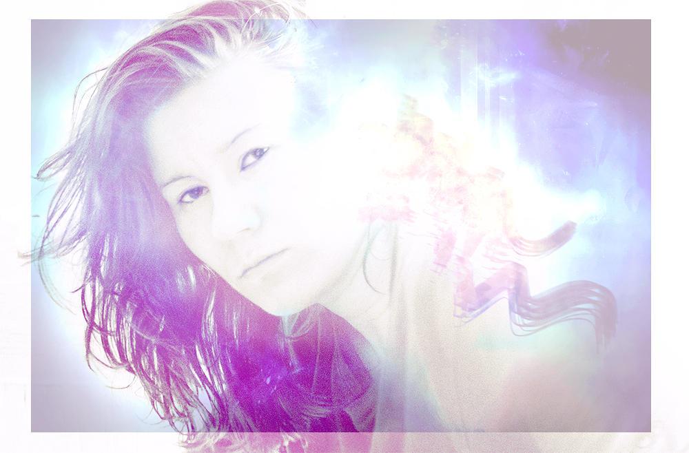 Tamayatz's Profile Picture