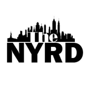TheNYRD's Profile Picture