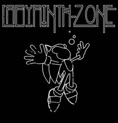 Labyrinth Zone by TheNYRD