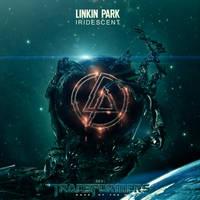 Linkin Park TF3 Iridescent by ESPj-o