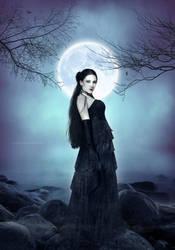 Vampiria by Finisternis