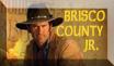 Adventures of Brisco County Jr. Stamp 2 by Black-Battlecat