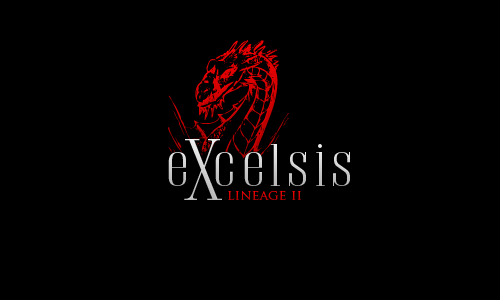Excelsis by strain-d