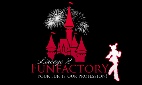 Funfactory by strain-d