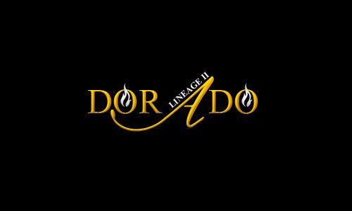 Dorado by strain-d