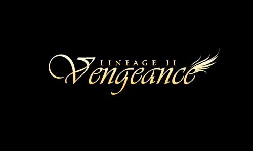 Vengeance by strain-d