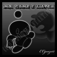 MrGame_Watch Chao by CCmoonstar23
