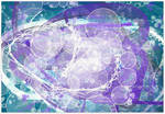 Galaxy by hichigot