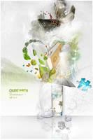 OurEarth by WorksByRaj