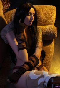Valery-Himera's Profile Picture