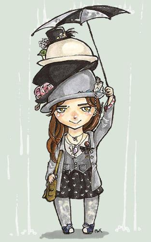Llallira's Profile Picture