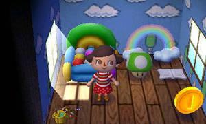 AC:NL my room by Colorful-Kaiya