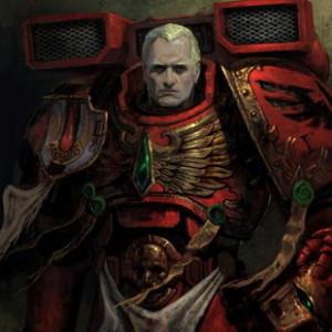 RikoWD's Profile Picture