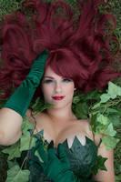 Poison Ivy by Feelyah