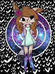 _-Coraline-_ by BBrownie1010