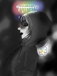 .:Lifele :./- by BBrownie1010