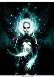 Abreil by Vryce1