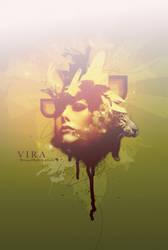 Vira by Vryce1