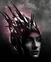 Darkrave by Vryce1