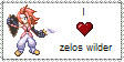zelos stamp by shadow2rulez