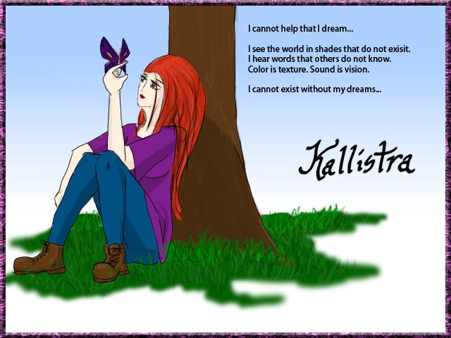 kallistra's Profile Picture