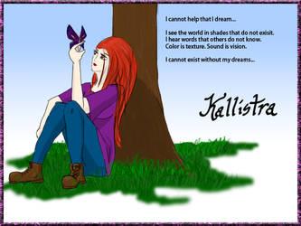 DevArt ID by kallistra
