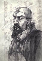 LoK_Tenzin-2 by Froggi-sama