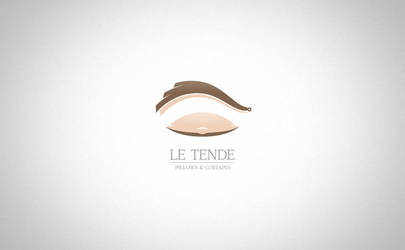 Le Tende by downsign