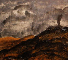 Lament To The Angry Glen by TheThaneOfLochaber