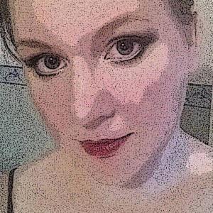 Cupric's Profile Picture