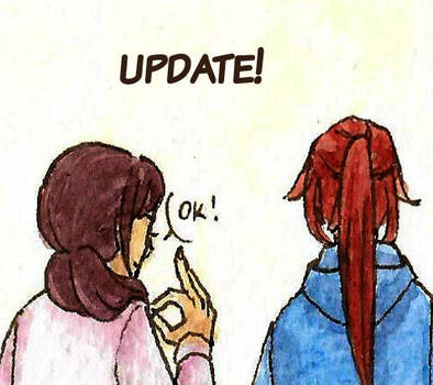 ProS Update (08/05/2016) by Chitsuu